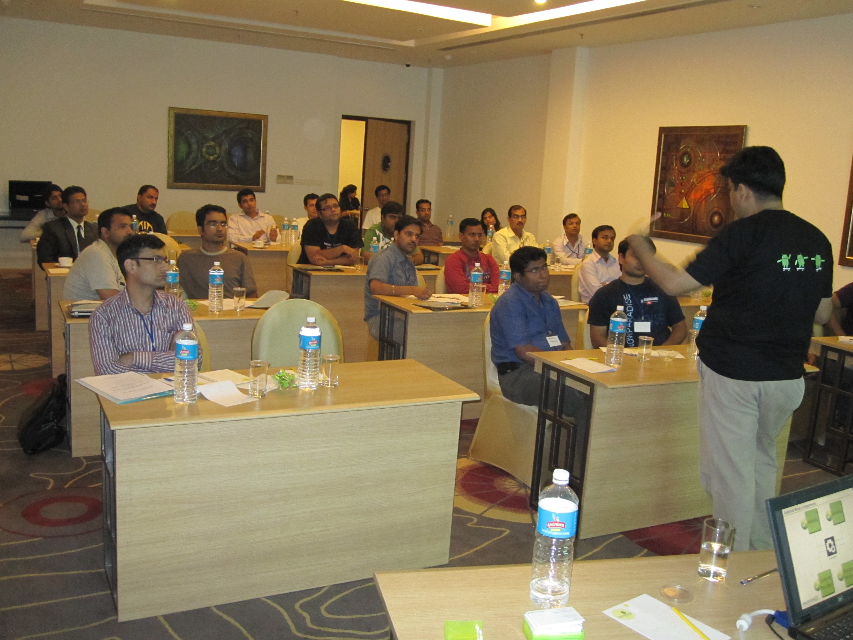 oracle apps finance training in chennai