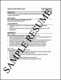 resume writer business professional resume writing houston tx resume writing service for job search success resume