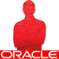 Best Oracle training institute in chennai