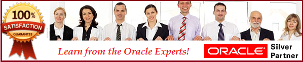 OBIEE Training in Chennai | Best OBIEE Training Course in